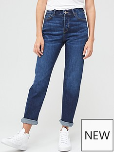 v-by-very-the-new-taylor-boyfriend-turn-up-jean-dark-wash