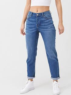 v-by-very-the-new-taylor-boyfriend-turn-up-jean-mid-wash