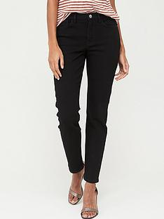 v-by-very-the-cigarette-slim-jeans-black