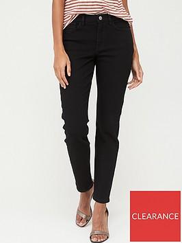 v-by-very-the-cigarette-slim-jeans-black