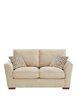 kingstonnbsp2-seater-sofa