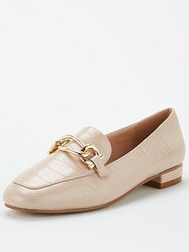carvela-marble-chain-loafer-with-square-toe-nude