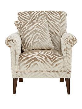 kingstonnbspaccent-chair