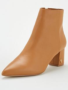 kurt-geiger-london-burlington-ankle-boots-camel