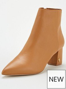 kurt-geiger-london-burlington-ankle-boots-camel