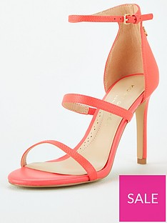 kurt-geiger-london-park-lane-heeled-sandal-fuchsia