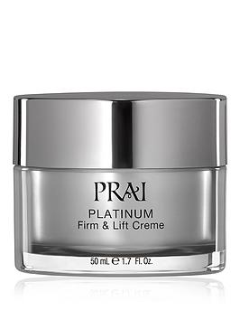 prai-platinum-firm-amp-lift-creme-50ml
