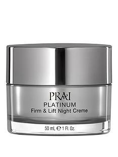 prai-prai-platinum-firm-lift-night-creme-50ml