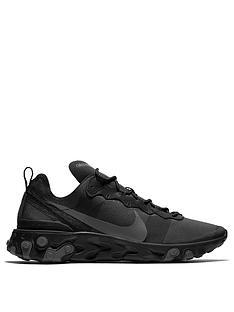 nike-react-element-55-black