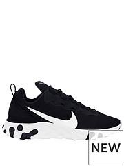 Men Nike Www Very Co Uk