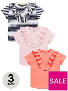 v-by-very-girls-3-pack-ruffle-t-shirts-multi