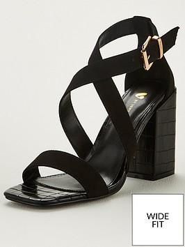 v-by-very-wide-fit-betsy-block-heel-sandal-black