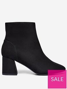 dorothy-perkins-dorothy-perkins-wide-fit-addie-block-heel-ankle-boots-black