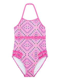 v-by-very-girls-neon-aztec-swimsuit-multi