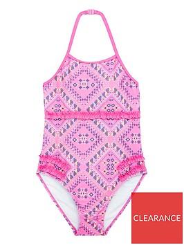 v-by-very-girls-neon-aztec-swimsuit-multi