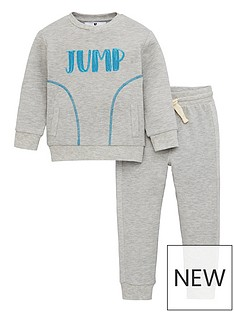 v-by-very-boys-2-piece-jump-ottoman-sweatshirt-and-joggers-set-grey