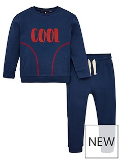 v-by-very-boys-cool-ottoman-sweat-top-jogger-set