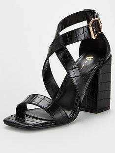 v-by-very-betsy-block-heel-sandal-black