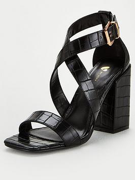 v-by-very-betsy-block-heel-sandal-black