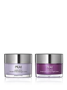 prai-ageless-throat-amp-decolletage-night-amp-day-duo