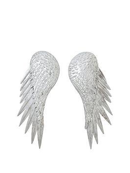 arthouse-angel-wings-wall-art