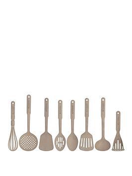 viners-organic-utensils-ndash-set-of-8