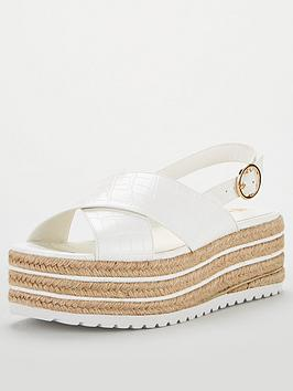 v-by-very-delfina-wide-fit-sling-back-wedge-white