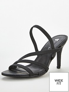 v-by-very-blanche-wide-fit-elastic-strappy-heel-sandal-black