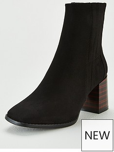 v-by-very-minnie-wide-fit-square-toe-boots-black