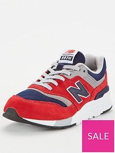 new-balance-997-junior-trainers-rednavy
