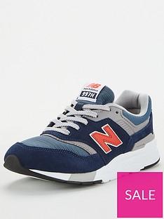 new-balance-997-junior-trainers-navyred