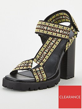 v-by-very-bambi-heeled-hiking-sandal-multi