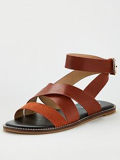 v-by-very-hadley-wide-fit-strappy-sandal-rust