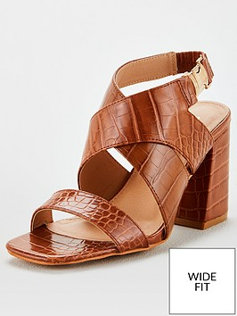 v-by-very-hesla-wide-fit-heeled-hiking-sandals-tan