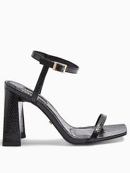 topshop-rocco-strappy-heels-black