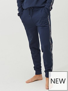 tommy-hilfiger-authentic-side-tape-lounge-pants-navy