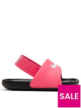 nike-childrens-kawa-sandals-pink