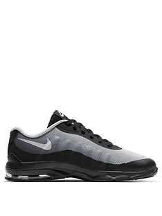 nike-air-max-invigor-print-childrens-trainers-blackgrey