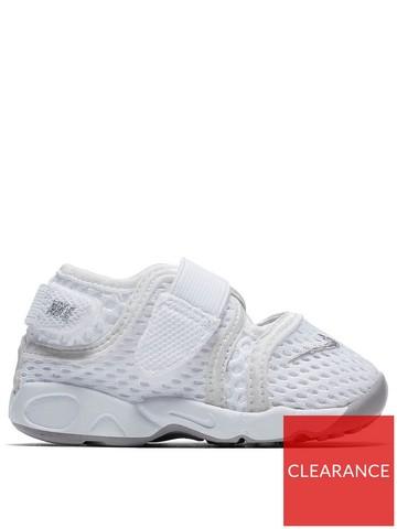 sector Enderezar explorar  Nike Clearance | Nike Sale | Very.co.uk