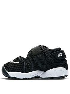 nike-rift-infant-trainersnbsp--black
