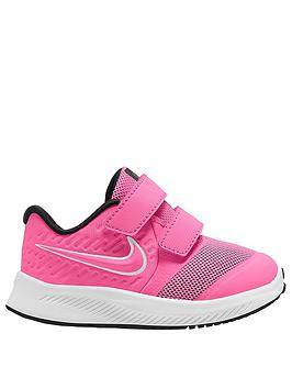 nike-star-runner-2-infant-trainers-pink