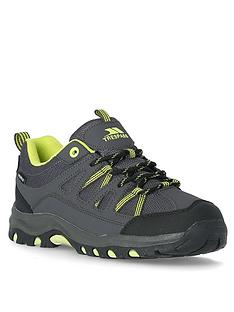 trespass-childrens-gillion-low-cut-walking-shoes-greylime