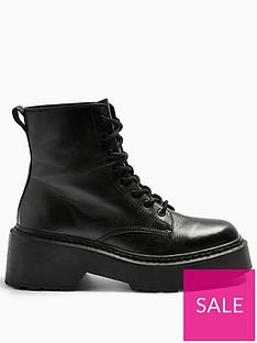 topshop-austin-lace-up-boot-black