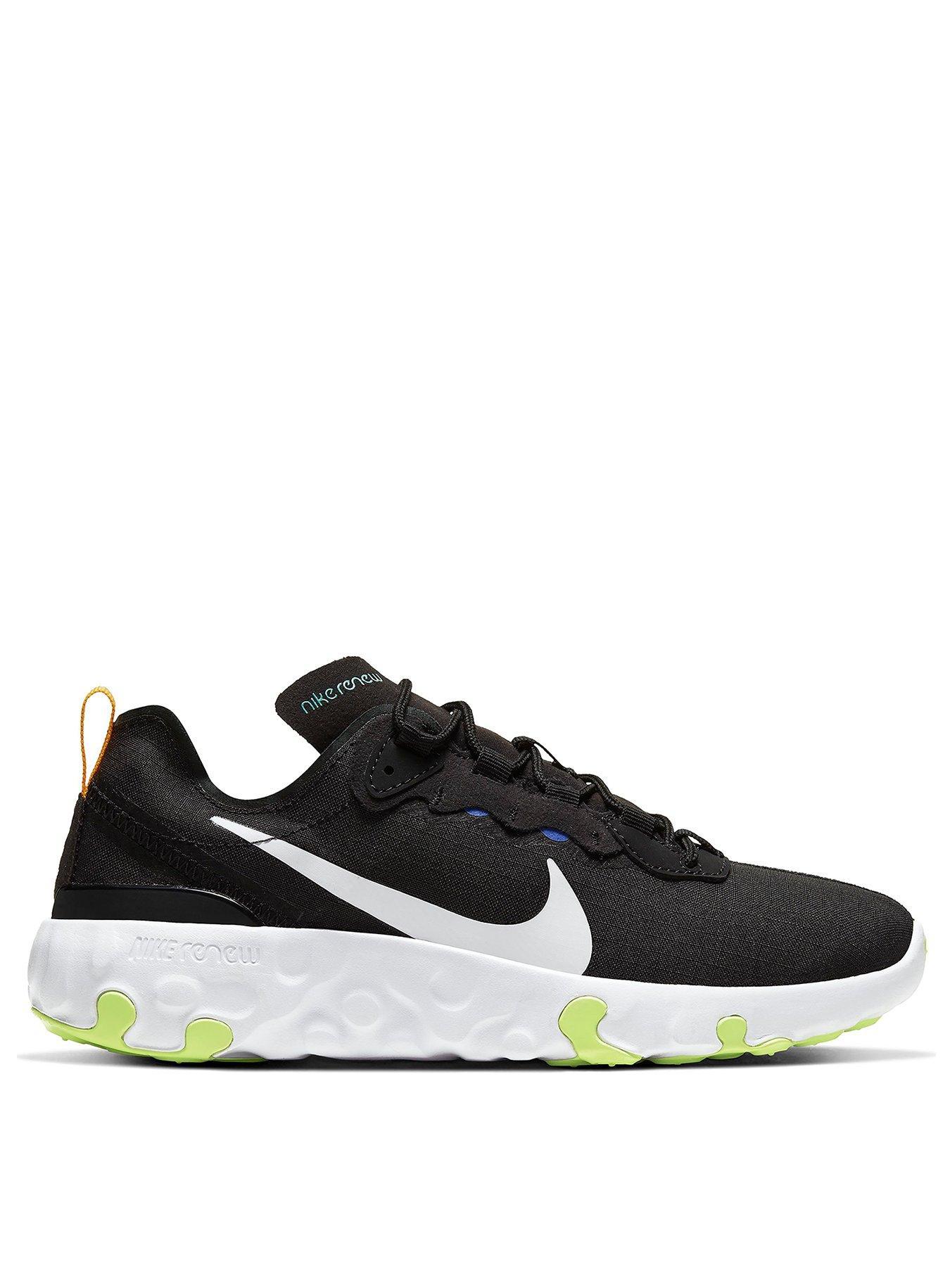 Nike | Junior footwear (sizes 3-6