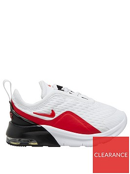 nike-air-max-motion-2-infant-trainer-white-red