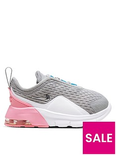 nike-air-max-motion-2-infant-trainers-grey