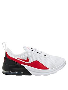 nike-air-max-motion-2-childrens-trainers-whitered