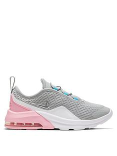 nike-air-max-motion-2-childrens-trainers-grey