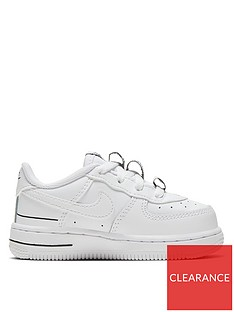 nike-force-1-lv8-3-infant-trainers-white