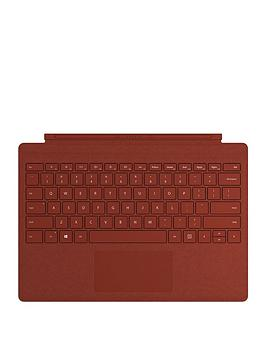 microsoft-surface-pro-signa-type-cover-m1725